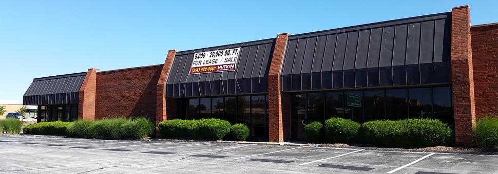 11786 Westline Industrial Dr, St. Louis MO 63146
