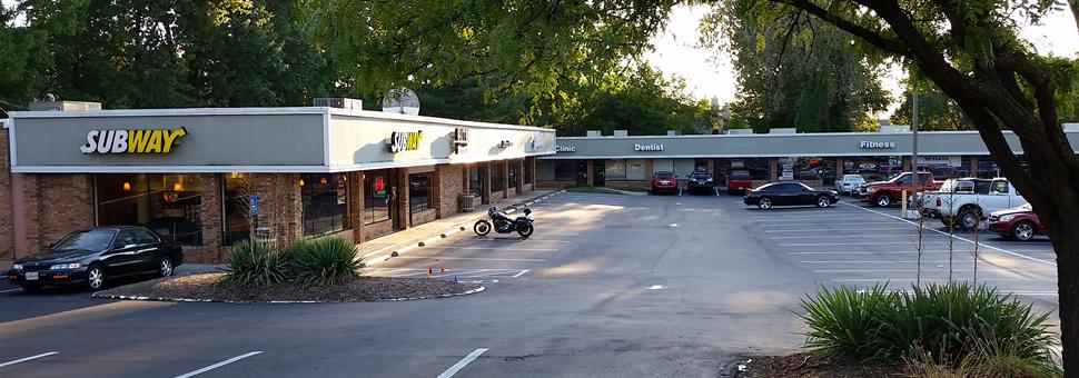 1925 Schuetz Road, St. Louis MO 63146