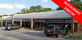 14560 Manchester Road #29, Winchester, MO 63011