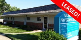 485-2 Wildwood Pkwy, Chesterfield, MO 63017