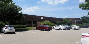 13607 Lakefront Dr, Earth City, MO 63045