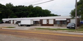 233-237 Old Meramec Station Road, Manchester, MO 63021