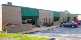 46-G Worthington Access Drive, Maryland Heights, MO 63043