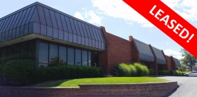 11752 Westline Industrial Dr, St. Louis MO 63146