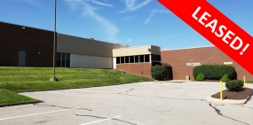 155 Weldon Parkway, Suites 110-113, Maryland Heights, MO 63043